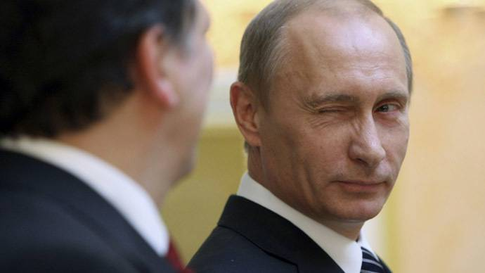 <figcaption>Photo: Reuters/RIA Novosti</figcaption>