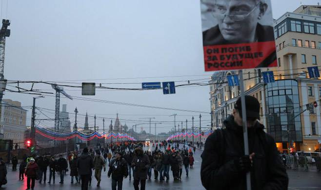 <figcaption>Who killed Nemtsov?</figcaption>
