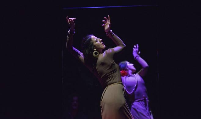 <figcaption>International Chekhov Theater Festival</figcaption>