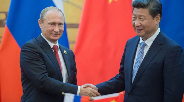 <figcaption>goodbye dollar, hello renminbi</figcaption>