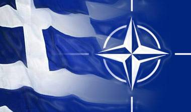 <figcaption>A NATO Grexit?</figcaption>