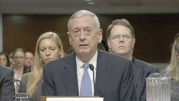 <figcaption>'Mad Dog' in the Senate</figcaption>