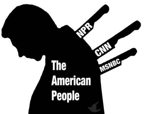 <figcaption>The neocon-dominated media bias is basically criminal activity, it is treason</figcaption>