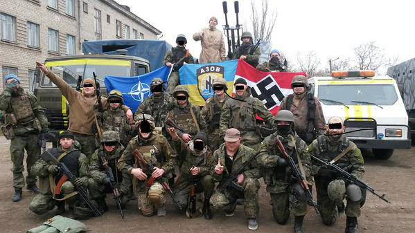 <figcaption>Heroes of the ATO</figcaption>