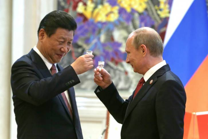 <figcaption>China sides with Russia</figcaption>