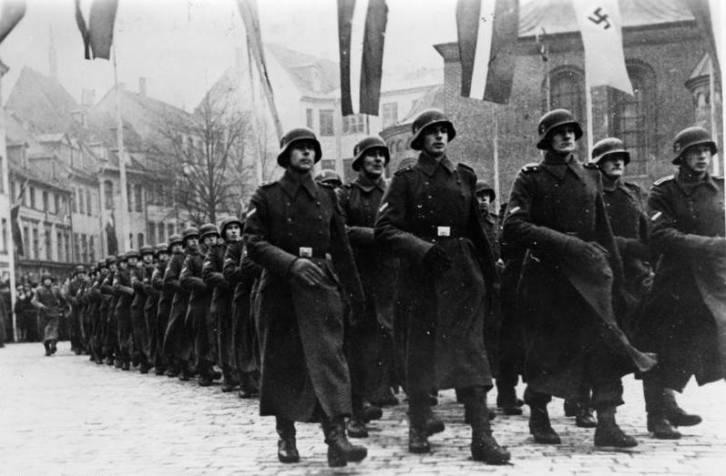 <figcaption>No Lebensraum for Latvia</figcaption>