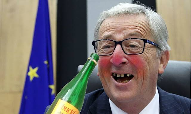 [Image: Jean-Claude-Juncker-012_0.jpg?itok=5-PfSS50]