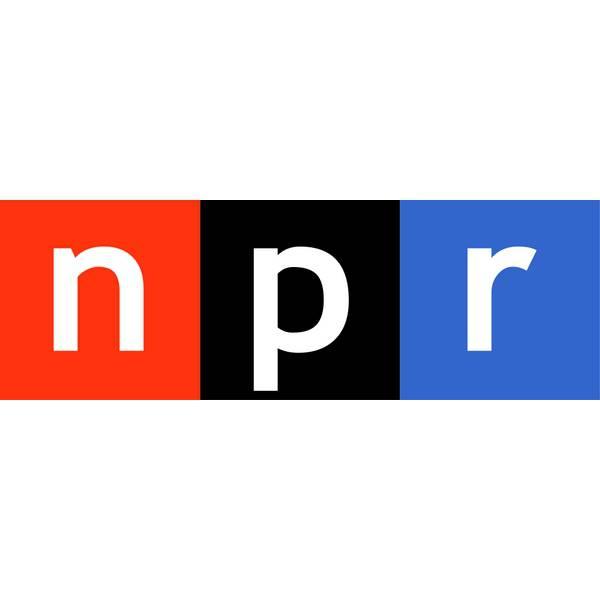 <figcaption>National Propaganda Radio</figcaption>