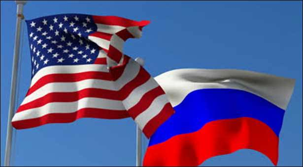 <figcaption>America has never had a vital interest in Crimea or the Donbass worth risking a military clash with Russia.</figcaption>