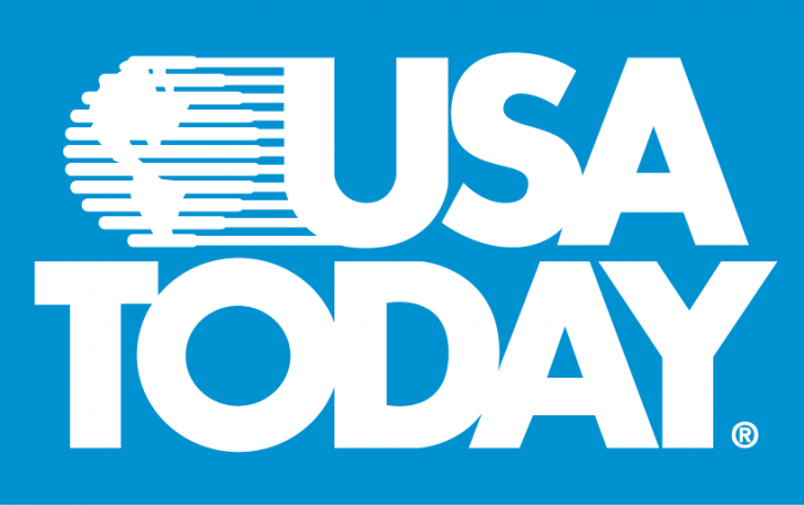 <figcaption>USA Today papered over the real Ukraine story.</figcaption>