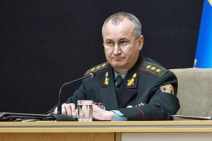 <figcaption>Ukrainian intelligence</figcaption>