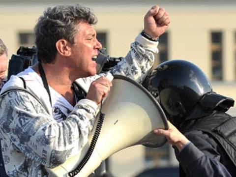 <figcaption>Boris Nemtsov</figcaption>