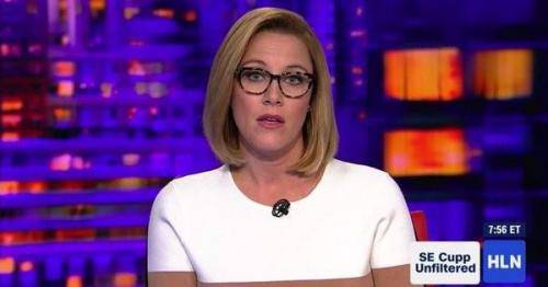 "<figcaption> S.E. Cupp: ""Isn't it time to do something in Syria in a full-throated way?""</figcaption>"