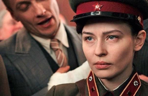<figcaption>Недели российского кино пройдут в 22-х странах мира</figcaption>