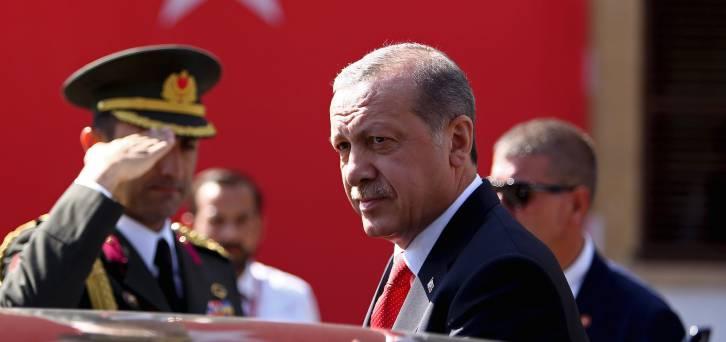 <figcaption>Turkey's gas man</figcaption>