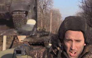 <figcaption>Unlike the folks at Bellingcat, some people have actually been to Donbass...</figcaption>