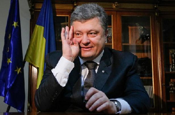 <figcaption>Glory to Ukraine? </figcaption>