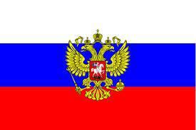 Faq About Russia Russian Women