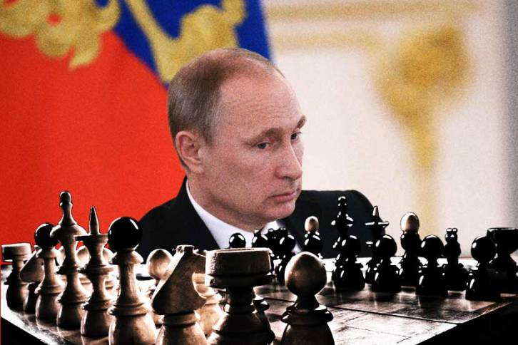 <figcaption>What can you do when Putin plays 7-dimensional chess</figcaption>