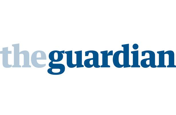 <figcaption>The Guardian's coverage of Russia is an embarrassment</figcaption>