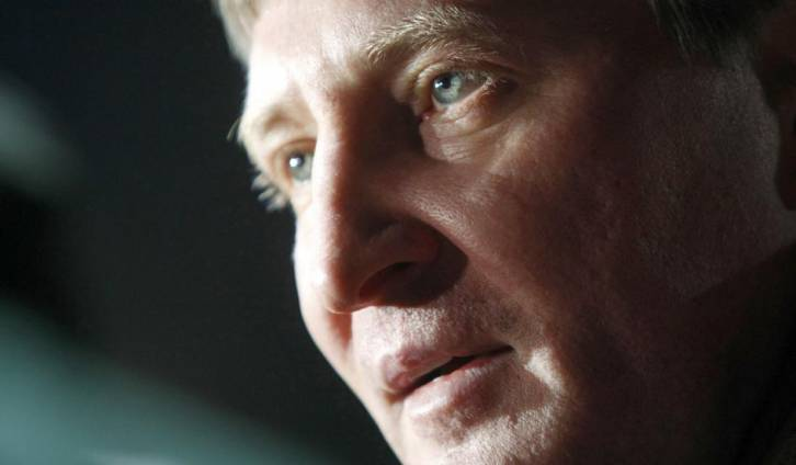 Many former allies who could tell most about the oligarch Rinat Akhmetov's activities have been found dead
