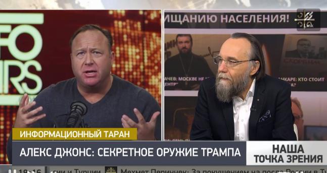 russian tv live