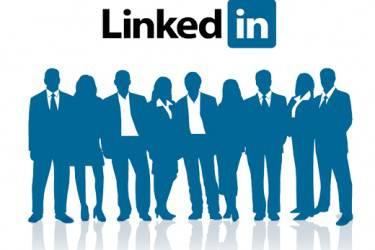 Hating Russia Trolls – iPredators Inhabit LinkedIn