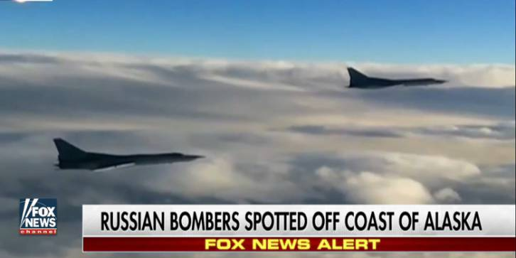 <figcaption>Fox News is watching this story like a diabetic hawk</figcaption>