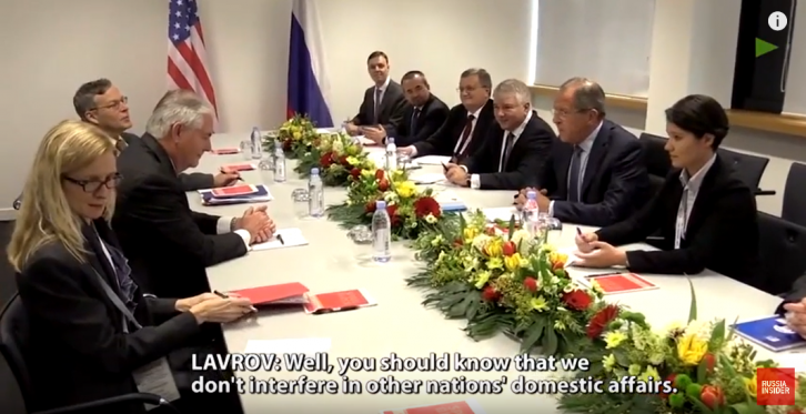 <figcaption>Listen to Lavrov</figcaption>