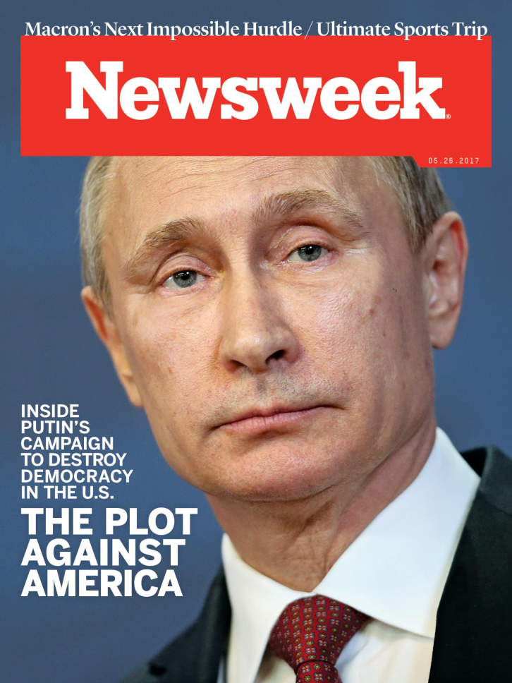 <figcaption>Newsweek feeling left out</figcaption>