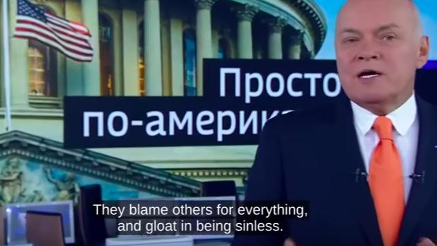 <figcaption>Kiselyov nails it, again</figcaption>