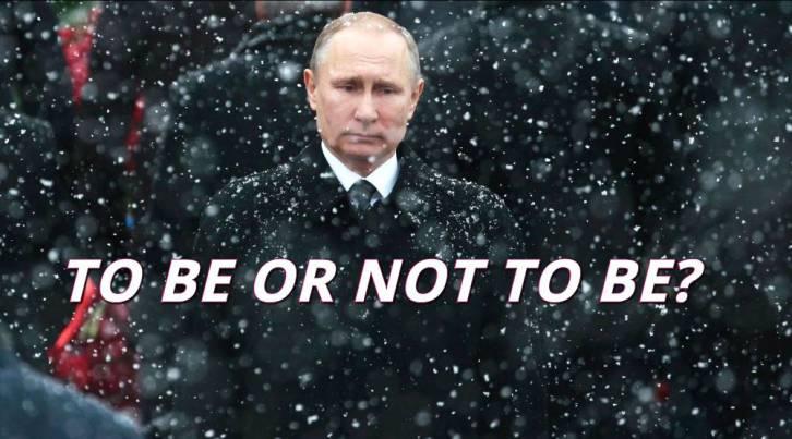 https://russia-insider.com/sites/insider/files/styles/w726xauto/public/main/2018-Apr-10/oqcritu.jpeg?itok=IsxuqmQ9