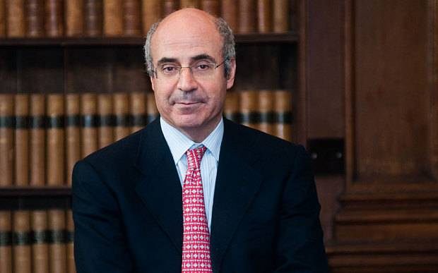 <figcaption>Bill Browder. Interestingly he is the grandson of Earl Browder, who was Chariman of the Communist Party USA from 1930-45.</figcaption>