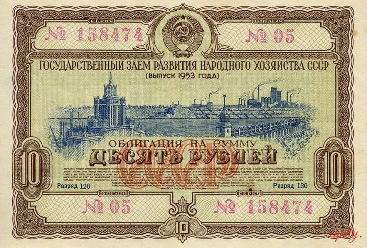 <figcaption>Between high reserves, budget surpluses, high interest rate, and most of all, historically low inflation rate for Russia creditors are now willing to be repaid in free-floating rubles</figcaption>