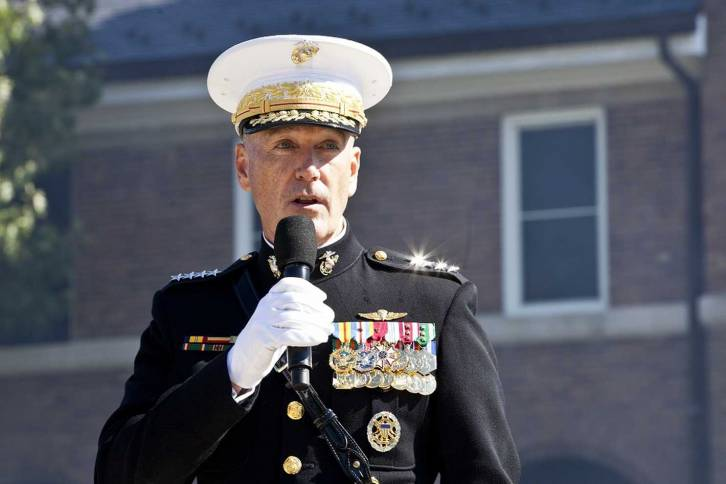 <figcaption>Gen. Dunford</figcaption>