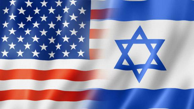 <figcaption>History shows conclusively that Israel is an enemy of America. They are not an ally or a friend.</figcaption>