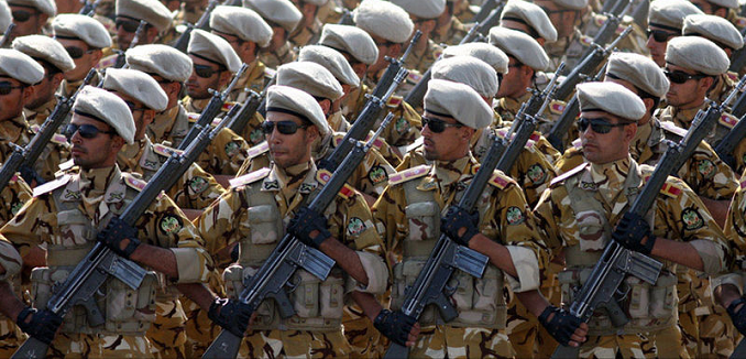 iranian-soldiers.png?itok=bnP09F6S