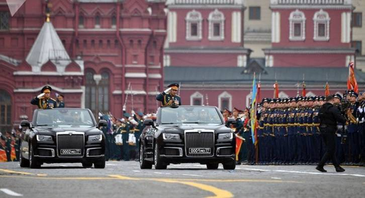 russian has become valuable asset