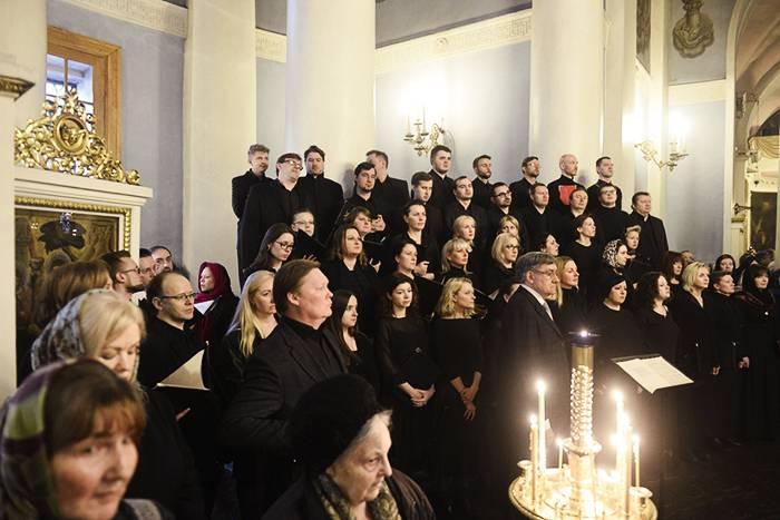 <figcaption>The Church of Joy of All Who Sorrow on Bolshaya Ordynka</figcaption>