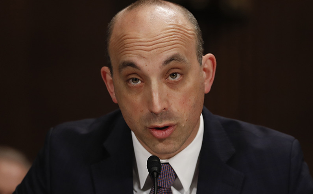 <figcaption>Mssr. Greenblatt, the ADL's CEO</figcaption>