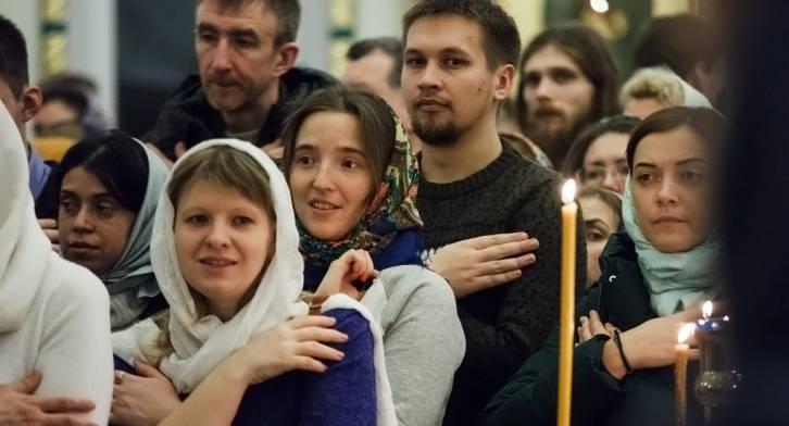 <figcaption>Photo: foma.ru</figcaption>