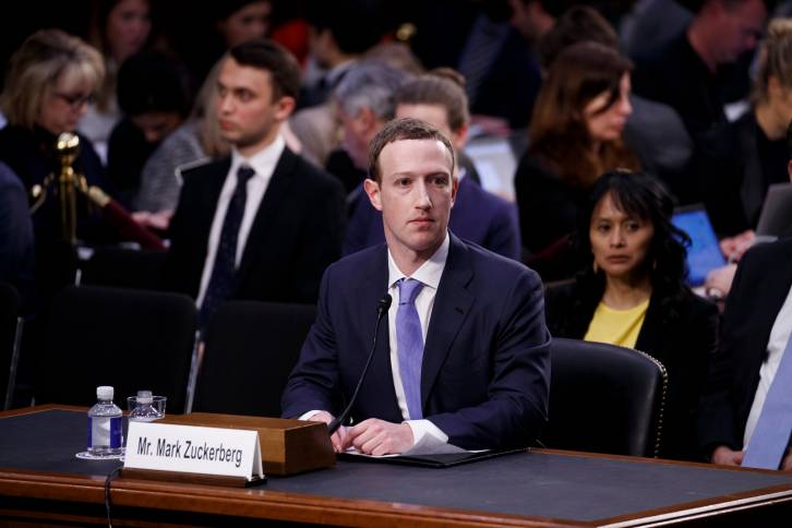 <figcaption>You really think Zucc can have a free speech, privacy-friendly network and not have it brought down by Congress, the elites, and the national security state?</figcaption>