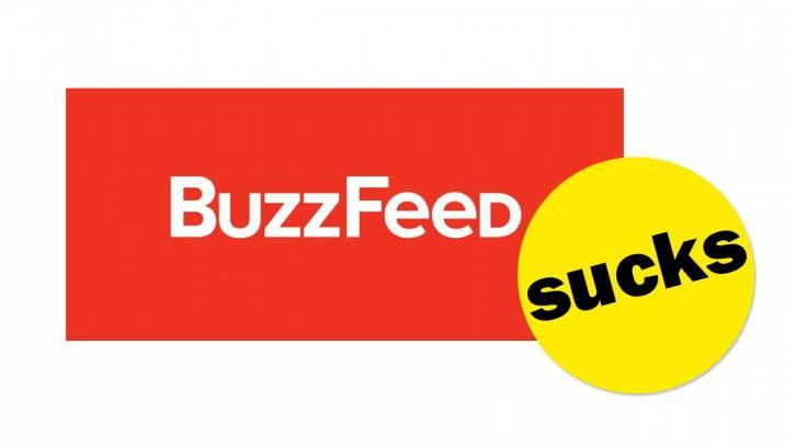 Elite dating site buzzfeed