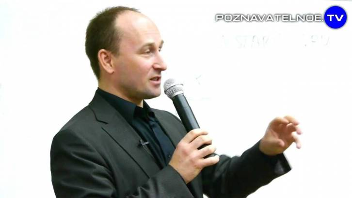 <figcaption>One of Russia&#039;s most popular politicians</figcaption>