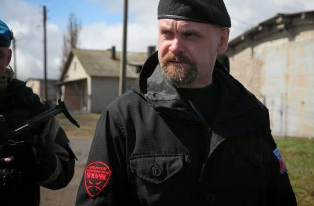 <figcaption>Alexei Mozgovoi</figcaption>