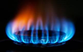 <figcaption>Natural Gas Ukraine's Flaming Hot Potato </figcaption>