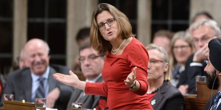 <figcaption>She's kind of like a Canadian Anne Applebaum</figcaption>
