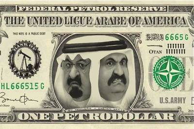 Image result for hong kong dollar oil