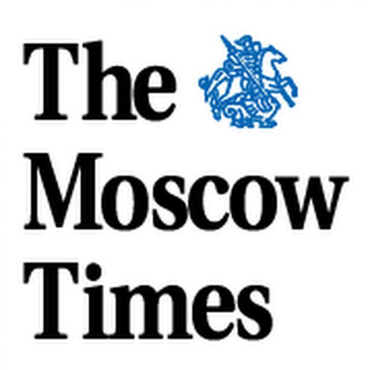 <figcaption>New ownership probably won't change its fanatical anti-Putin stance</figcaption>