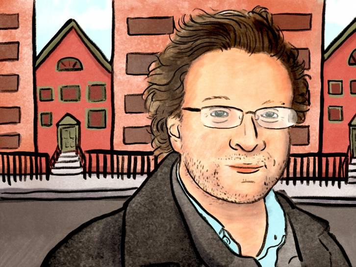 <figcaption>Иллюстрация Брэда Джонаса для Pando</figcaption>